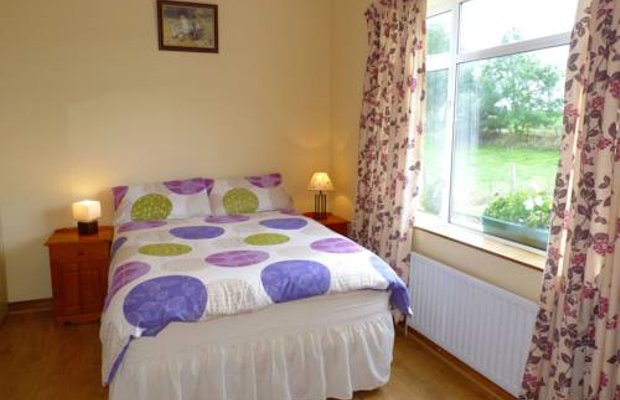 фото Claremorris Cottage 859451564