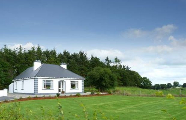 фото Claremorris Cottage 859451565