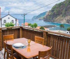 Ponta Delgada: CityBreak no Oliveira's Apartment - Cozy & Amazing view! desde €