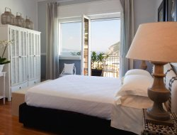 Vico Equense hotels with sea view
