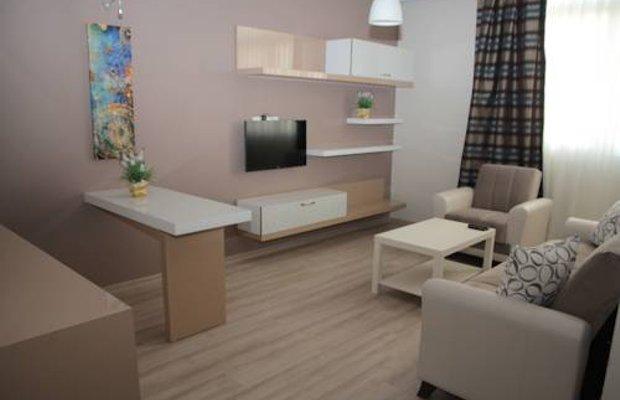 фото Studyo Residence 861926573