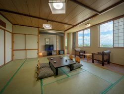 The most expensive Obihiro hotels