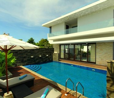 Majestic Point Villas by Premier Hospitality Asia