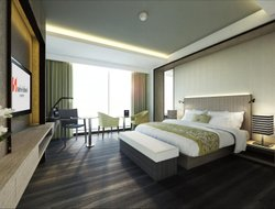 The most popular Cirebon hotels