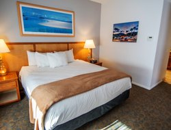 Avila Beach hotels with swimming pool