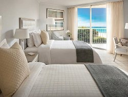 Business hotels in Palm Beach