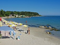 Bulgaria hotels for families with children