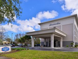 Pets-friendly hotels in Ormond Beach