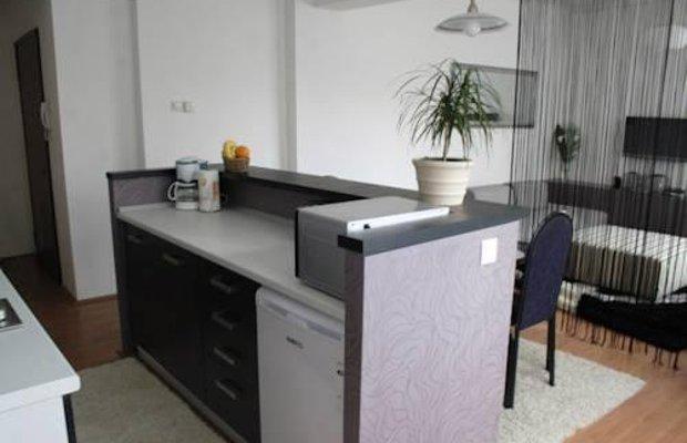 фото Sarajevo Rent Apartments 865301142