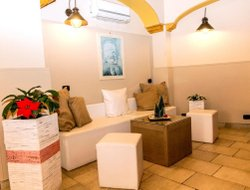 The most popular Acireale hotels