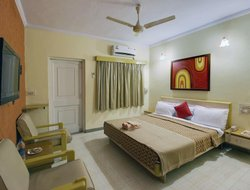Pets-friendly hotels in Shirdi