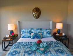 Pets-friendly hotels in Anguilla