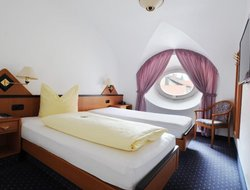 Pets-friendly hotels in Kaufbeuren
