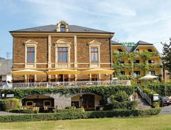 Pets-friendly hotels in Zeltingen-Rachtig