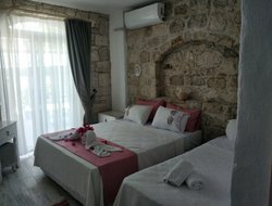 Pets-friendly hotels in Cesme