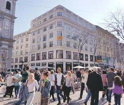 Viena: CityBreak no Hotel Haydn desde 55€
