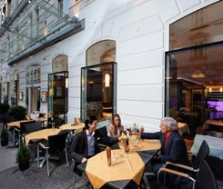 Viena: CityBreak no Hotel Post Wien desde 58.5€