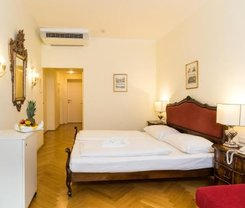 Viena: CityBreak no Hotel Royal desde 82€