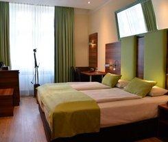Munique: CityBreak no Arthotel Munich desde 51.4€