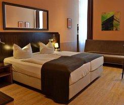 Munique: CityBreak no Arthotel Munich desde 65.5€