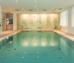 Munique: CityBreak no Hotel Am Moosfeld desde 65€