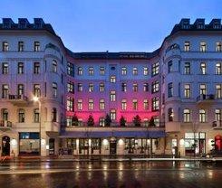 Berlim: CityBreak no Lux 11 Berlin-Mitte desde 57.37€