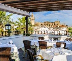 Sevilha: CityBreak no Vincci La Rabida desde 70€