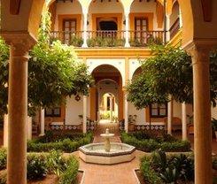 Sevilha: CityBreak no Hotel Casa Imperial desde 69€