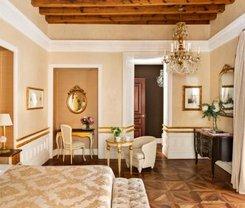 Sevilha: CityBreak no Hotel Casa 1800 Sevilla desde 193€