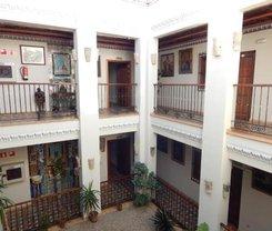 Sevilha: CityBreak no Hotel Convento La Gloria desde 66€