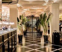 Madrid: CityBreak no Hotel Regina desde 45.96€