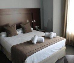 Barcelona: CityBreak no Hotel Madanis Liceo desde 51.04€