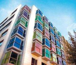 Bilbau: CityBreak no Hesperia Bilbao desde 76€