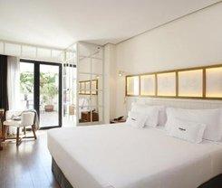 Barcelona: CityBreak no Ofelias Hotel 4* Sup desde 62€