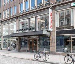 Helsínquia: CityBreak no Scandic Kaisaniemi desde 71€