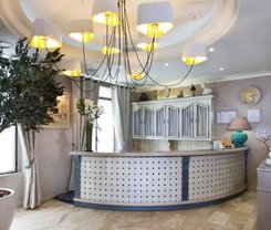 Paris: CityBreak no Hotel Daumesnil-Vincennes desde 74€