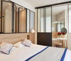 Paris: CityBreak no Hôtel de Sévigné desde 218€