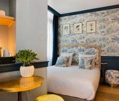 Paris: CityBreak no Hotel de Neuve by Happyculture desde 90.1€