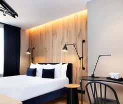 Paris: CityBreak no Hôtel du Jardin des Plantes desde 63.93€