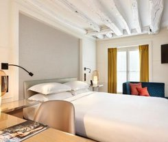 Paris: CityBreak no Hotel Opéra Richepanse desde 294€