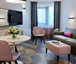 Paris: CityBreak no Citadines Trocadéro Paris desde 96€