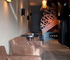 Nantes: CityBreak no L'Hôtel desde 76€