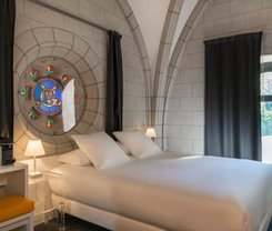 Nantes: CityBreak no SOZO Hotel desde 94.11€