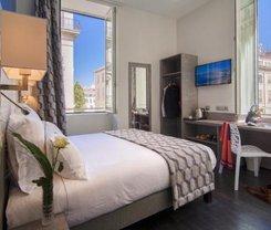 Marselha: CityBreak no Hôtel Carré Vieux Port desde 71€