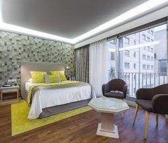 Lyon: CityBreak no Hôtel Charlemagne desde 64€