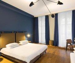 Lyon: CityBreak no Hôtel Silky by HappyCulture desde 128.3€