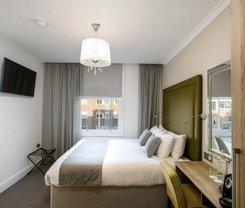 Londres: CityBreak no Park Avenue J Hotel London Hyde Park desde 51.46€