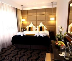 Londres: CityBreak no The Piccadilly London West End desde 133€