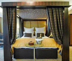 Londres: CityBreak no The Montcalm Marble Arch desde 114.75€