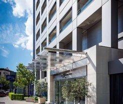 Atenas: CityBreak no Golden Age Athens Hotel desde 100€